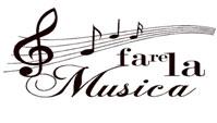 FaReLa Musica
